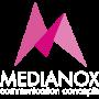 Logo Medianox